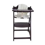 Qingdao Chuangjin Commodity Co.,Ltd Baby Chairs