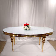 FOSHANSIYANGFURNITURECO.,LTD. Dining Tables