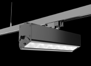 Aimled Lighting Co., Ltd. Track lights