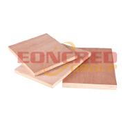 Qingdao Eoncred Import & Export Co., Ltd. Plywood