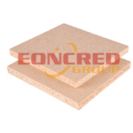 Qingdao Eoncred Import & Export Co., Ltd. Particle Board