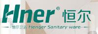 Changge Hner Ceramics Co., Ltd.