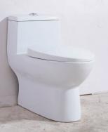 Changge Hner Ceramics Co., Ltd. Toilets