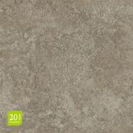 Meizhe meizhe international co., Ltd. SPC Flooring