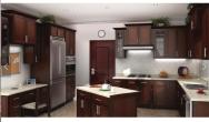 Shouguang JinXiangYuan Home Furnishing Co.,Ltd. Solid Wood Cabinets