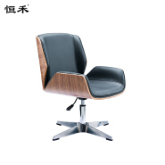 Study room Low back Swivel Lifting Executive Office Staff Chair for meeting