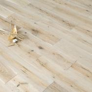 HM Floors Co.,Ltd. Solid Wood Flooring