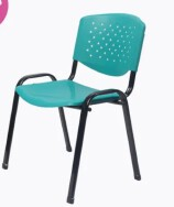 Foshan Beishu Furniture Co., Ltd. Conference Chairs