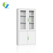 Luoyang Ouzheng Trading Co., Ltd. Sideboard