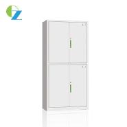 Wholesale 4 Door Steel Cupboard