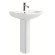 Changge Hner Ceramics Co., Ltd. Bathroom Basins