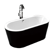 Hangzhou Home Dee Sanitary Ware Co., Ltd. Bathtubs