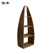 Heng He Mei Bentwood Factory Other Living Room Furniture
