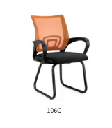 XiYuan Furniture Office Chairs 106C