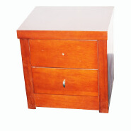 Great Price Wooden Modern wood night stand