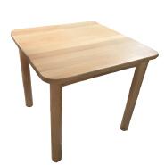 CJ-Z014 Modern Home Furniture New Design Wooden Table Desk
