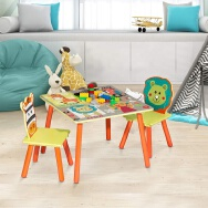 Fujian Senda Foreign Trade Co.,Ltd. Children's Tables