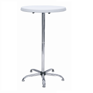 Shaoxing Jianye Outdoor Products Co., Ltd. Bar Table