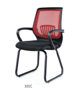 XiYuan Furniture Office Chairs 101C
