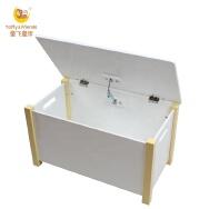 Fujian Senda Foreign Trade Co.,Ltd. Children's Toys