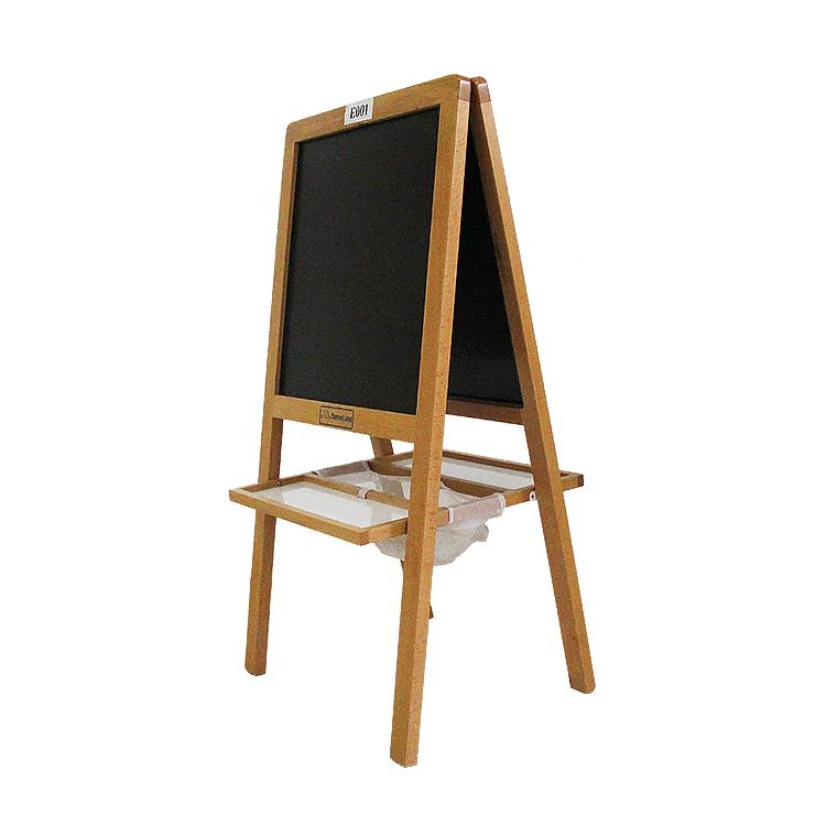 Other Children Furniture