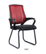 XiYuan Furniture Office Chairs 108C