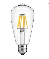 Dongguan Venus Optoelectronic Co., Ltd. Rope Lights