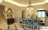 Vienna Garden Villa Design