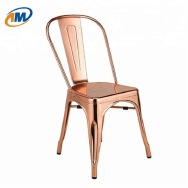 Hangzhou Lin'an Saimei Furniture Co.,Ltd. Dining Chairs