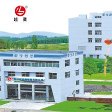 Zhejiang Chaoling Chinaware Valve Co., Ltd.