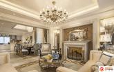 Royal Crest Villa Design