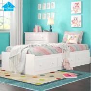 Shandong Joysource Wood Co., Ltd Children's Bed