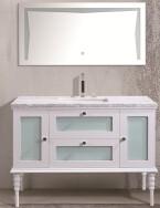 Hangzhou Fame Industry Co., Ltd. Bathroom Cabinets