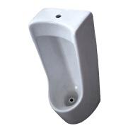 Changge Hner Ceramics Co., Ltd. Urinals