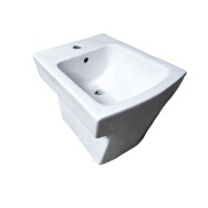 Changge Hner Ceramics Co., Ltd. Toilet Bidets