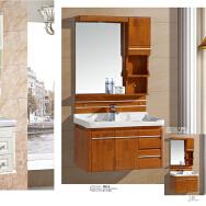 Changge Hner Ceramics Co., Ltd. Bathroom Cabinets