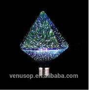 D110 DIAMOND 3D LED LIGHT BULBS
