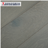 DALAN JAENMAKEN WOOD INDUSTRY CO., LTD Multi-layer Engineered Flooring