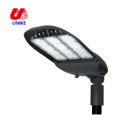 Shenzhen UNIKE Technology Limited Electric Power Street Lights