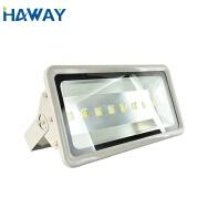 Guangzhou Haway Lighting Co., Ltd. Floodlight