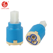 similar to kcg Faucet Cartridges For Tap/Faucet/Sanitary