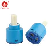 Similar as Kcg Ceramic Faucet Cartridge Faucet Cartridges