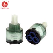 35mm Ceramic Cartridge replacement for faucet