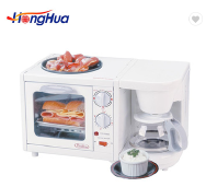 Jiangsu Honghua Technology Co., Ltd. Ovens