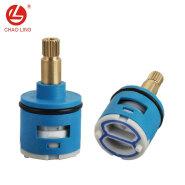 30mm faucet valve diverter cartridge