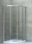 Zhongshan Jiehong sanitary ware co., ltd Shower Screens