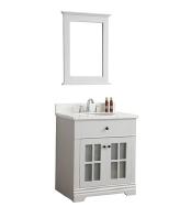 Foshan Summy Sanitary Ware Co., Ltd. Bathroom Cabinets