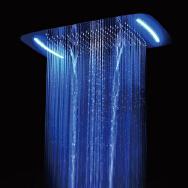 Jiangmen Han Pai Sanitary Ware Co., Ltd. Shower Heads