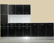 Dongguan Hui Nan Furniture Co., Ltd. Other Cabinets