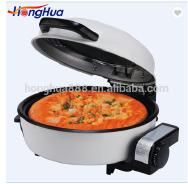 Jiangsu Honghua Technology Co., Ltd. Other Kitchen Appliances